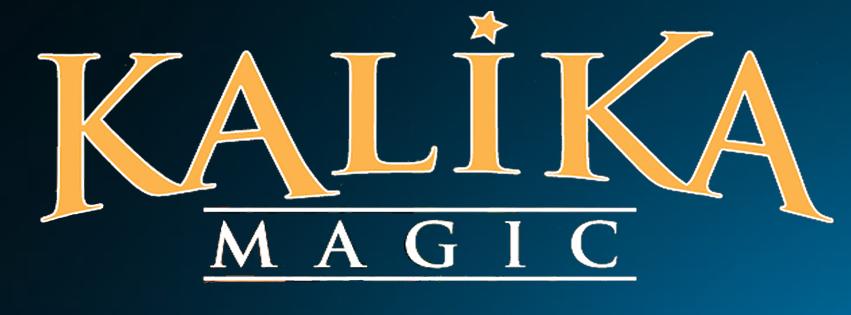 Kalika Magic